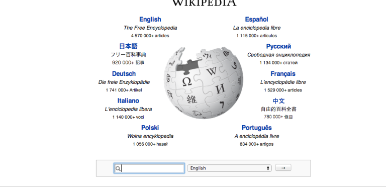 7 Hacks You Can Use To Use Wikipedia In NewWays