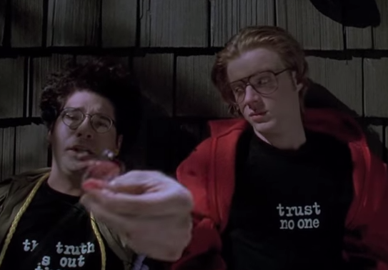 5 High School Movie Parties I Wish I Could AttendIRL