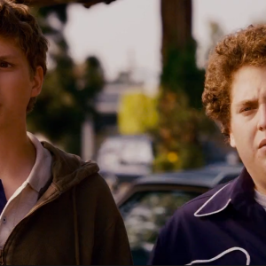 Superbad Fanfiction: 7 Things That Have Happened Since Jules' Party
