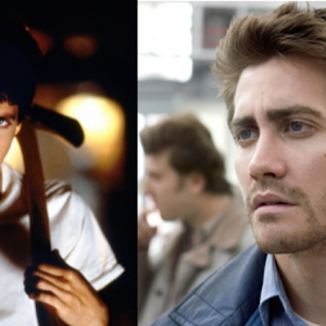10 Hot Guys Who Got Hotter With Age