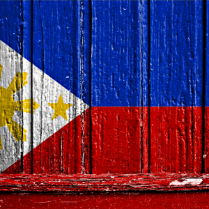 How To Fake Being A Filipino