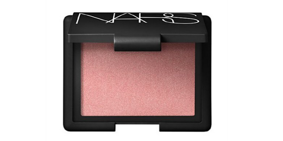 5 Beauty Products That Will Stay In Place While YouBone