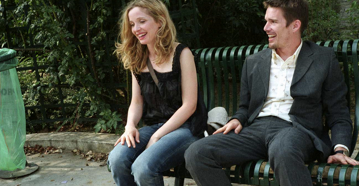 10 Reasons It's OK To Stay In A Relationship (Even If You Know It's Not Going ToLast)