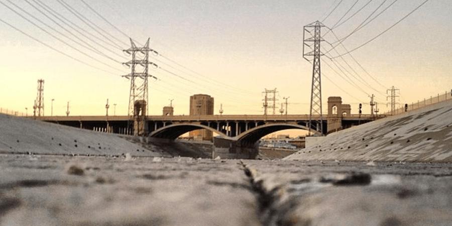 12 Best-Kept Secrets Of Los AngelesExposed