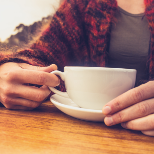 13 Things That Happen When You Date A Coffee Addict
