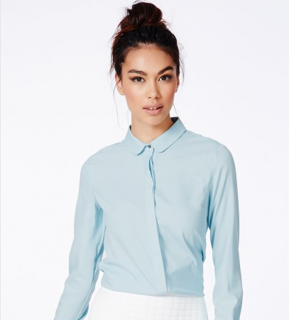 Missguided, $16.18