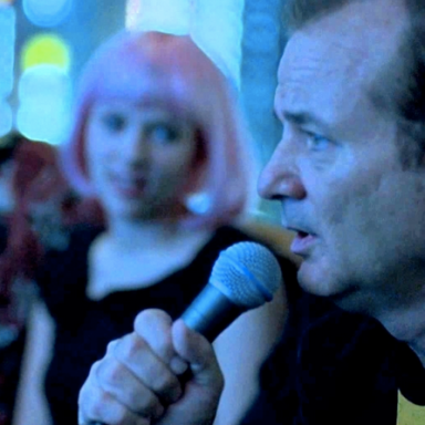 10 Overused Karaoke Songs That You Should Probably Sing Anyway