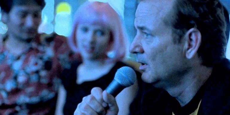 10 Overused Karaoke Songs That You Should Probably SingAnyway