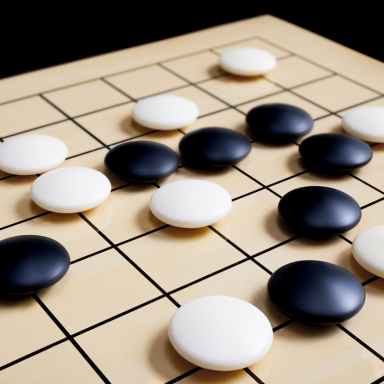 How To Play Go