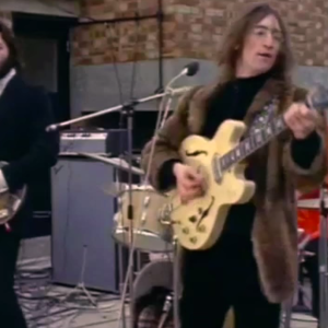 7 Beatles Songs That Creeped Me Out As A Kid