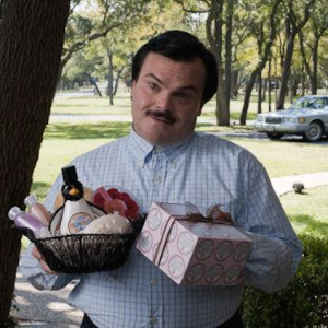 7 Underrated Comedies Available On Netflix Streaming
