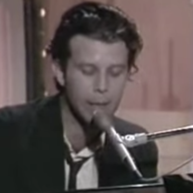 6 Tom Waits Songs For Every Occasion