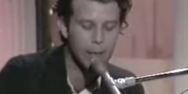 6 Tom Waits Songs For EveryOccasion