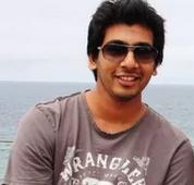 Aamir Ogna