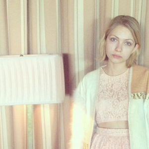 20 Quotes By Tavi Gevinson That Will Make You Want To Drop Everything And Follow Your Passions