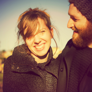 15 Guys Share The Quality That Made Them Want More From A Casual Hook-up