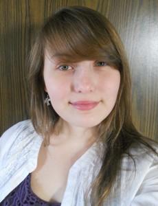Shelby Berzley