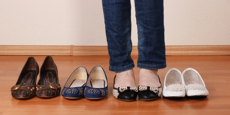 8 Fashion Tips For Your Freshman Year OfCollege
