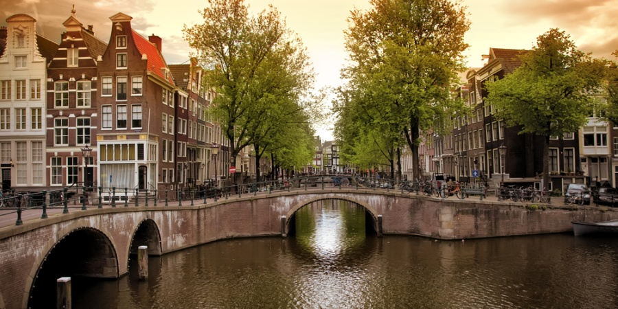 10 Awesome (And Free!) Things To Do While Traveling InAmsterdam