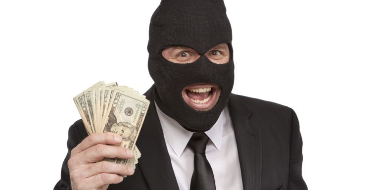 35 People Describe The Sleaziest And Most Disgusting Things They Did For Cash(N$FW)