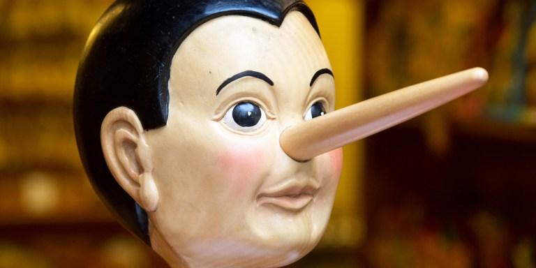 Boners of Shame: 20 Men's Most Embarrassing Public Erections(NSFW)