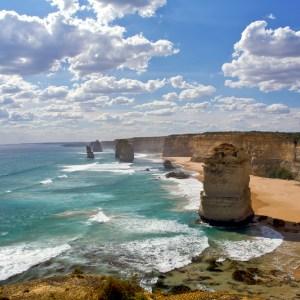 5 Reasons Why Living In Australia Sucks