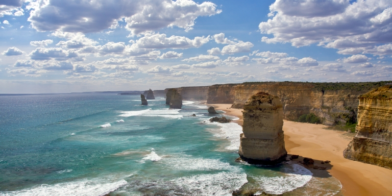 5 Reasons Why Living In AustraliaSucks
