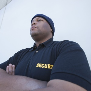 Security Guards Aren't Cops, And Trayvon Martin Wasn't A Victim