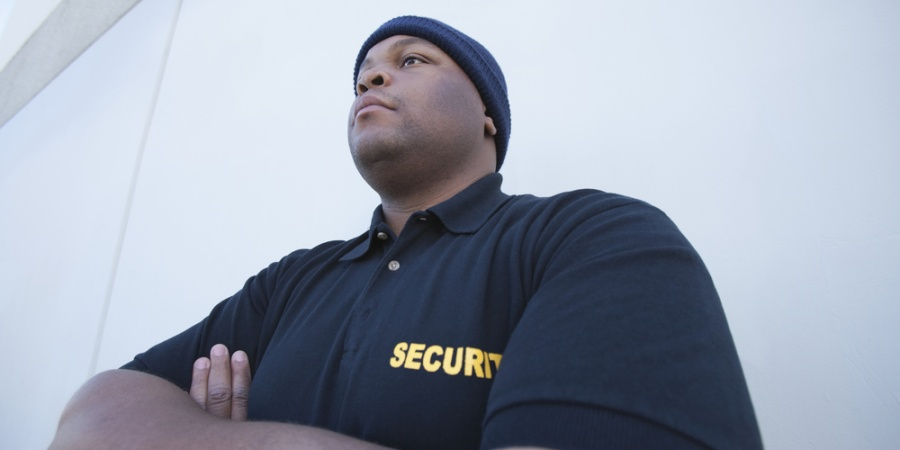 Security Guards Aren't Cops, And Trayvon Martin Wasn't AVictim