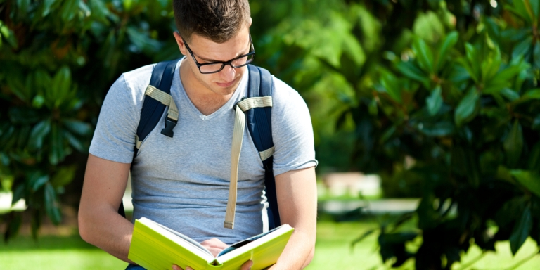 11 Pieces Of Advice About Starting College That I Wish Someone Had GivenMe