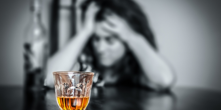 11 Warning Signs You May Have A Problem WithAlcohol