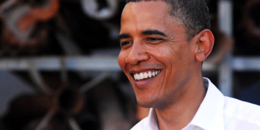 Boehner Sues Obama For Giving Him Botched TanningCream