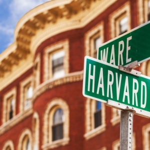 Why We Need To Talk About Ivy League Privilege