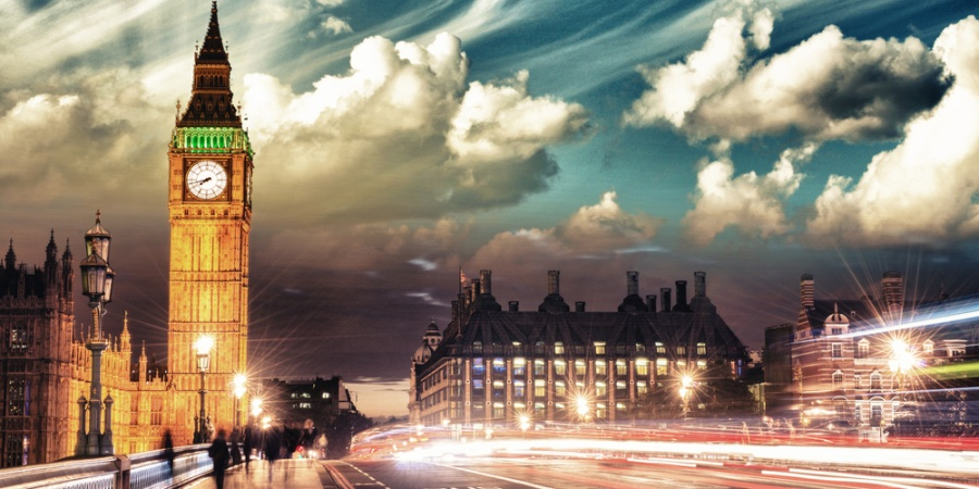 9 Things I've Learned While Living InLondon