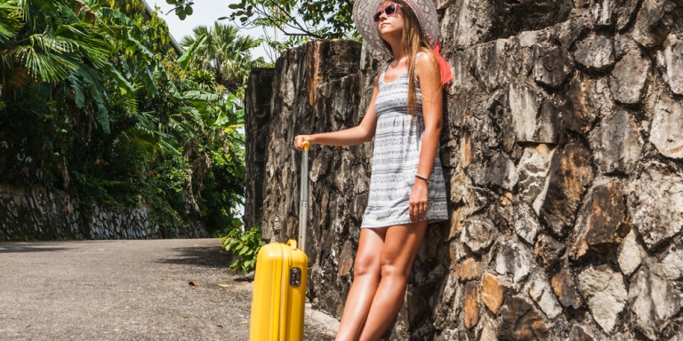 5 Mistakes To Avoid (That I Made) WhileTraveling
