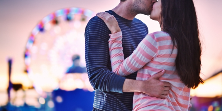 Why It's Okay To Be In A Long-Term Relationship In Your20s