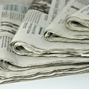 9 Unusual News Stories You May Have Missed This Week