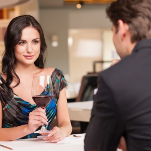 3 Lessons You'll Learn From Dating Multiple Guys At The Same Time