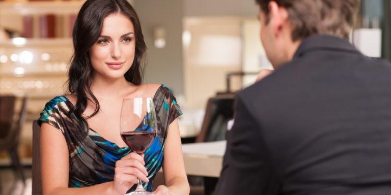 3 Lessons You'll Learn From Dating Multiple Guys At The SameTime