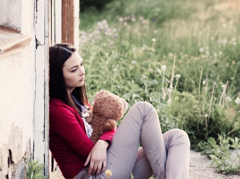 Maya Kruchankova / (Shutterstock.com)
