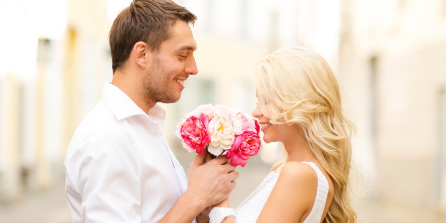 12 Qualities The Man You're Dating ShouldHave