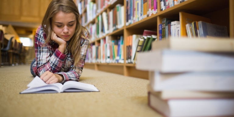 7 Incredibly Helpful And Motivational Websites ForStudents