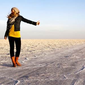 3 Incredibly Life Changing Things No One Ever Tells You About Hitchhiking