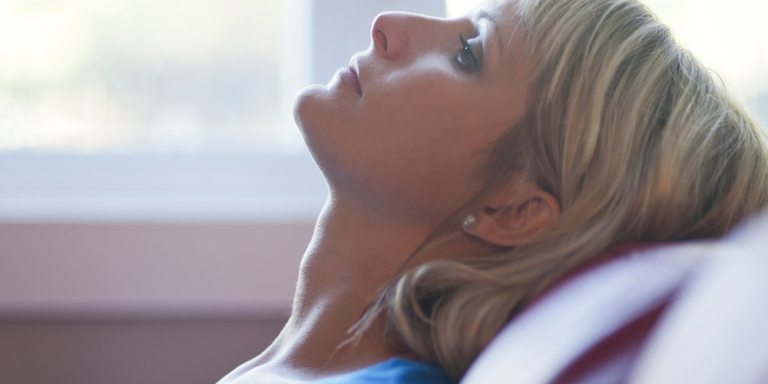3 Ways Depressives Can Be Their Own BestTherapists