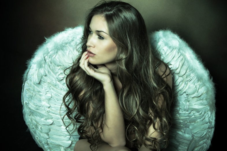 Anastasiya Domnitch / (Shutterstock.com)
