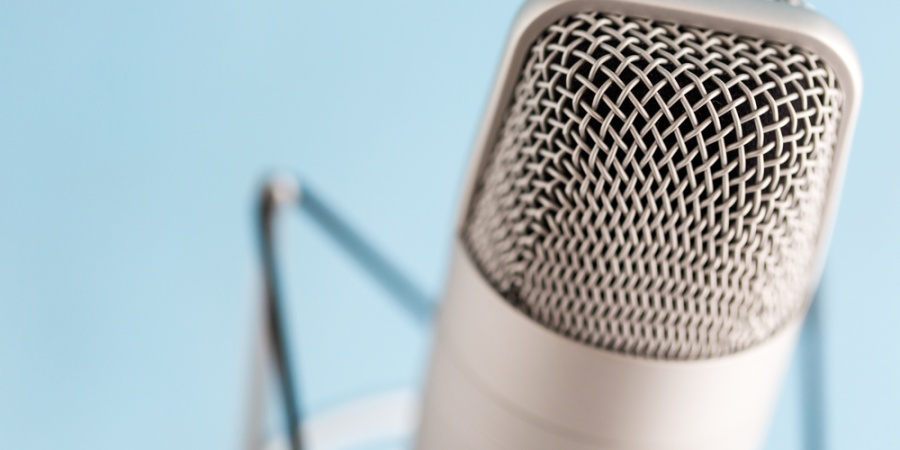 5 Podcasts That Will Get Your MindRight