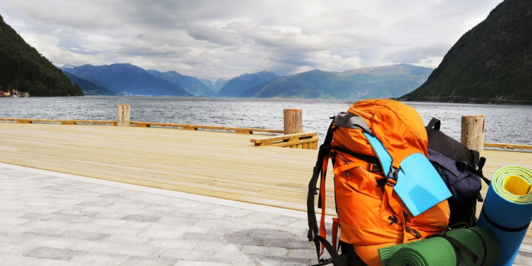 5 Pieces Of Advice For Backpacking ThroughEurope