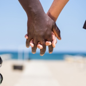 Ignoring Race Is Our Only Hope Of Ending Racism