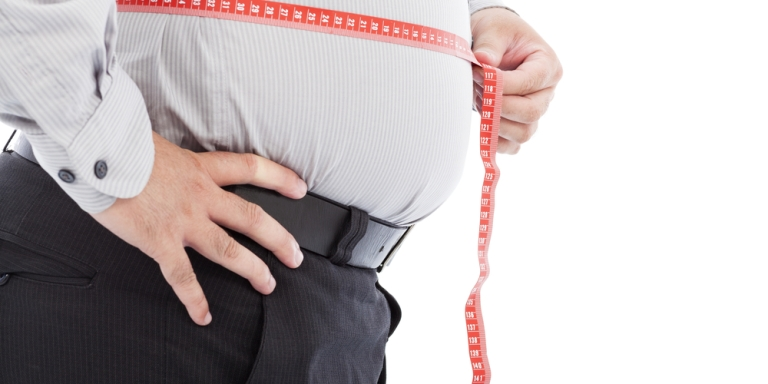 The Fat Acceptance Movement Will Result In People'sDeaths