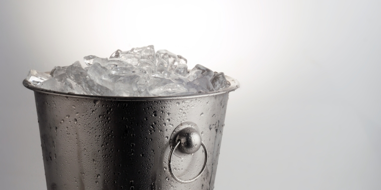 Why I Challenge Everyone I Know To Do To The ALS Ice BucketChallenge